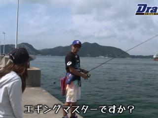 SnapCrab_NoName_2016-10-6_11-19-50_No-00